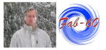 """Fluid turbulence Applications in Both Industrial and Environmental topics""/ ""Colloque 60 ans Fabien Anselmet"""